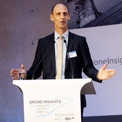 Drone Insights Summit