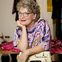 Peggy Lukacs
