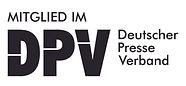 logo_mitglied_im_dpv_sw.jpg