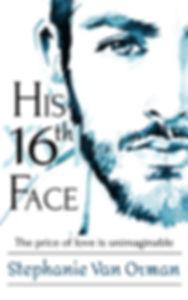 His 16th Face.jpg