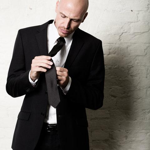 Matthias Pieper