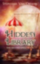 Hidden Library.jpg