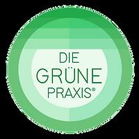 Logo-Die-grüne-Praxis_V0_pur.png