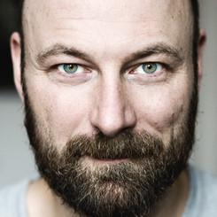 Alex Grünberg