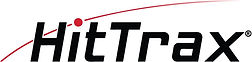 ht-logo-black-red-rgb_edited.jpg