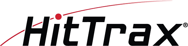 ht-logo-black-red-rgb_edited_edited.png