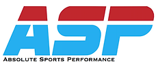 ASP Logo Text.png