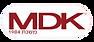 MDK link to mini link