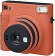 instax sq1 camera