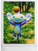small-mini Link SE Nintendo - print-1.jp