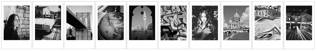 Monochrome_Film_Sample_RGB.jpg