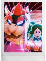small-mini Link SE Nintendo - print-5.jp