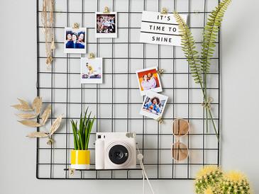 דוגמאות ורעיונות להציג את התמונות שלכם ב-2021