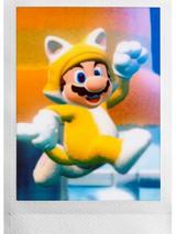 small-mini Link SE Nintendo - print.jpg