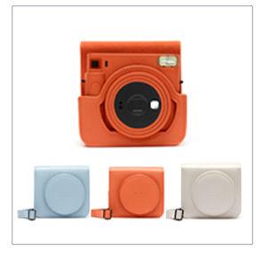 BASIC BAG SQ1תיק למצלמת אינסטקס.jpg
