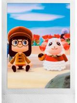 small-mini Link SE Nintendo - print-8.jp