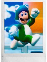 small-mini Link SE Nintendo - print-9.jp
