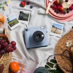 small-FLATLAY - July 2021 - SQ1 blue picnic.jpg