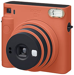 SQ1_Terracotta Orange_10.jpg