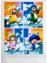 small-mini Link SE Nintendo - print-6.jp