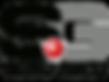 לוגו לסרטון.png