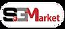 SGMARKET link to mini link