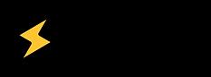 Molny_logo.png