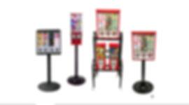 sticker tats machines.jpg