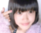 ♡HANEMI♡ アー写 -(20180727).png