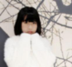 なみ2.1.jpg