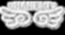-HANEMI- ロゴ(20180728_3.png