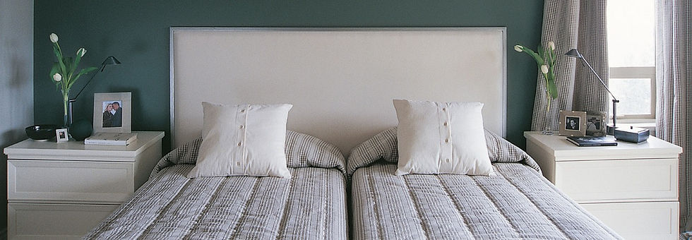 His & Hers Beds_edited.jpg