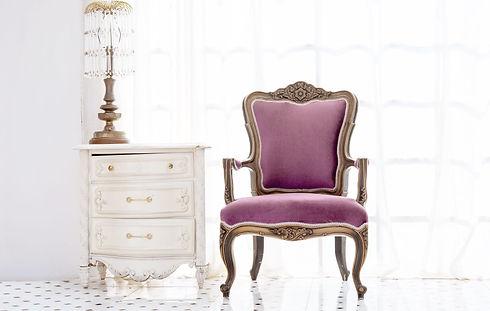 Antique Chair_edited.jpg