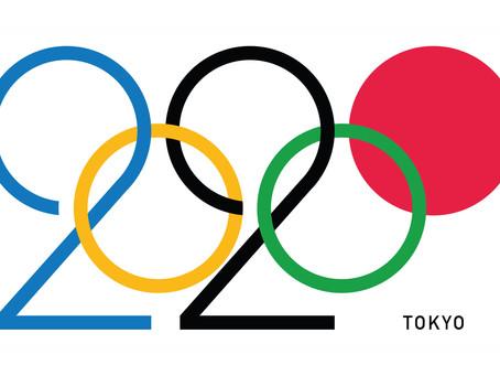 #AltaFidelidad Tokyo2020