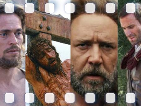 #AltaFidelidad Películas diferentes para Semana Santa