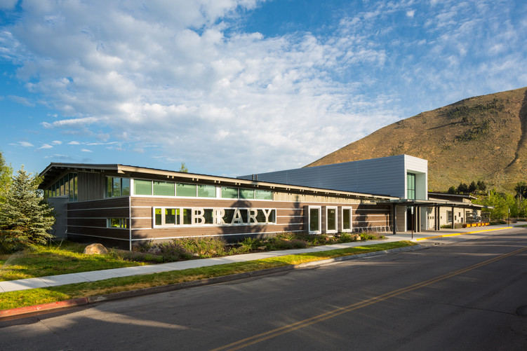 teton county library, west view.jpg