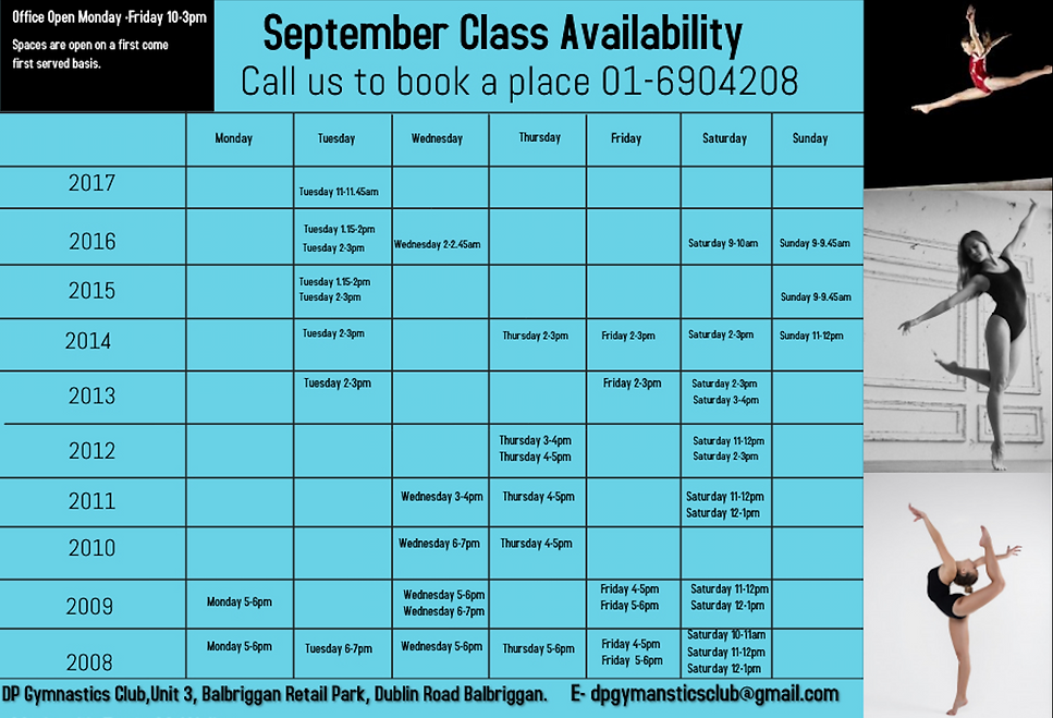 AF September Class Availability.png