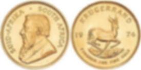 Krugerrand Gold Coin - pièce d'or Krugerrand- pièce d'or Afrique du Sud - pièce d'or South Africa - pièce d'or Suid-Africa - pièce d'or Antilope Afrique du Sud -pièce une once d'or pur - achat vente pièces d'or - achat vente monnaies or - vendre des pièces d'or - vendre des monnaies or - acheter des pièces d'or - acheter des monnaies or - achat d'or