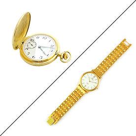 Achat d'or - achat d'or services - achat d'or 77 - achat d'or seine et marne - achat d'or marne la vallée - achat d'or paris est - achat d'or france - achat vente d'or - achat de montres en or - achete des montres en or - vendre des vieilles montres or - vente de montres or - vendre des montres à gousset - vendez vosmontres or - vendre une montre à gousset - vendre des montre anciennes - vendre des montres cassés - Achat d'Or Services SARL Montévrain