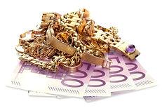 Achat d'or - achat d'or services - achat d'or 77 - achat d'or seine et marne - achat d'or marne la vallée - achat d'or paris est - achat d'or france - achat vente d'or - achat de bijoux - acheter des bijoux - vendre des bijoux - vente de bijoux - vendre des bijoux - vendez vos bijoux - vendre du vieil or - vendre des bijoux d'occasion - vendre des bijoux cassés - Achat d'Or Services SARL Montévrain