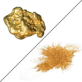 Achat d'or - achat d'or services - achat d'or 77 - achat d'or seine et marne - achat d'or marne la vallée - achat d'or paris est - achat d'or france - achat vente d'or - achat de pépites d'or - achat de poudre d'or - vendre des pépites d'or - vente de poudre d'or - vendre des pépites d'or - vendez vos pépites - vendre de la poudre d'or - vendre une pépite d'or - vendrede la poudre d'or - Achat d'Or Services SARL Montévrain