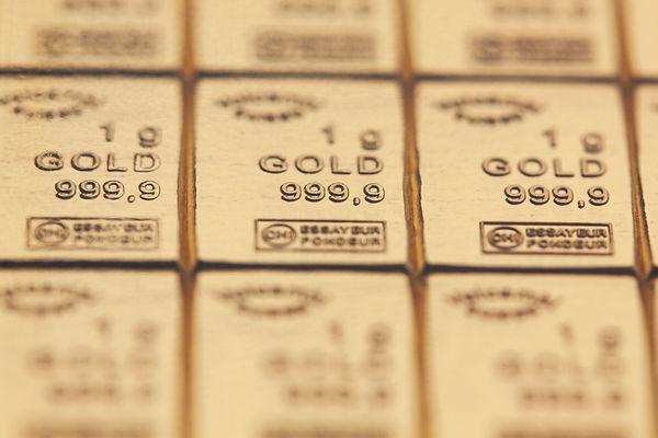 Or d'Investissement , Or monétaire, Bijoux Or, Lingots d'Or, Pièces d'Or