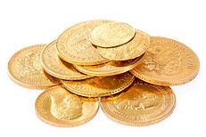 Achat d'or - achat d'or services - achat d'or 77 - achat d'or seine et marne - achat d'or marne la vallée - achat d'or paris est - achat d'or france - achat pièces d'or - achat monnaies or - rachat pièces d'or - rachat monnaies or - vendre des pièces d'or - vendre des monnaies or - vendez vos pièces en or -achat vente d'or - achat de bijoux - acheter des bijoux - vendre des bijoux - vente de bijoux - vendre des bijoux - vendez vos bijoux - vendre du vieil or - vendre des bijoux d'occasion - vendre des bijoux cassés - Achat d'Or Services SARL Montévrain