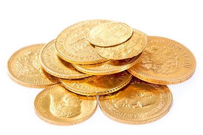 Achat d'or - achat d'or services - achat d'or 77 - achat d'or seine et marne - achat d'or marne la vallée - achat d'or paris est - achat d'or france - achat vente d'or - achat de monnaies or - acheter des pièces or - vendre des pièces d'or - vente de pièces d'or - vendre des monnaies en or - vendez vos pièces d'or - vendre des pièces d'or - vendre des vieilles monnaies or - vendre des pièces d'or - Achat d'Or Services SARL Montévrain