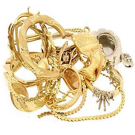 Achat d'or - achat d'or services - achat d'or 77 - achat d'or seine et marne - achat d'or marne la vallée - achat d'or paris est - achat d'or france - achat vente d'or - achat de dents en or - vendre des dents en or - vente d'or dentaire - vendre des dents en or - vendez vos dents en or - vendre e l'or dentaire - vendre des dents en or - vendre des dentier en or - Achat d'Or Services SARL Montévrain