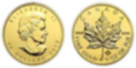 Maple Leaf Gold Coin - pièce d'or maple leaf - pièce d'or canadienne - pièce d'or Canada - pièce d'or feuille d'érable Canada - pièce d'or pure canada - achat vente pièces d'or - achat vente monnaies or - vendre des pièces d'or - vendre des monnaies or - acheter des pièces d'or - acheter des monnaies or - achat d'or