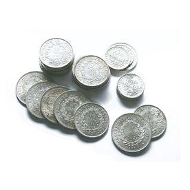 Achat de pièces d'argent - achat de pièces d'argent services - achat de pièces d'argent 77 - achat de pièces d'argent seine et marne - achat de pièces d'argent marne la vallée - achat de pièces d'argent paris est - achat de pièces d'argent france - achat vente de pièces d'argent - achat de monnaies argent - acheter des pièces en argent - vendre des pièces d'argent - vente de pièces d'argent - vendre des monnaies en argent - vendez vos pièces d'argent - vendre des pièces d'argent - vendre des vieilles monnaies argent - vendre des pièces d'argent - Achat d'Or Services SARL Montévrain