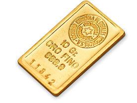 Achat d'or - achat d'or services - achat d'or 77 - achat d'or seine et marne - achat d'or marne la vallée - achat d'or paris est - achat d'or france - achat vente d'or - achat de lingots - acheter des lingots - vendre un lingot - vente de lingots - vendre des lingots - vendez vos lingots - vendre un lingot d'or - vendre des lingotin - vendre un lingot - Achat d'Or Services SARL Montévrain