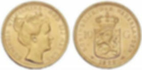 10 Florins - pièce d'or 10 Florins - pièce d'or hollandaise 10 Florins - pièce d'or néerlandaise 10 Florins - pièce d'or Hollande -pièce d'or pays bas - pièce d'or nederland - achat vente pièces d'or - achat vente monnaies or - vendre des pièces d'or - vendre des monnaies or - acheter des pièces d'or - acheter des monnaies or - achat d'or