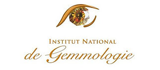 ING-Experts-experts diplomés-experts qualifiés-experts professionnels-ING Paris-institut national de gemmologie Paris France